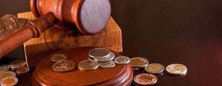 стоимость услуг адвоката по уголовным